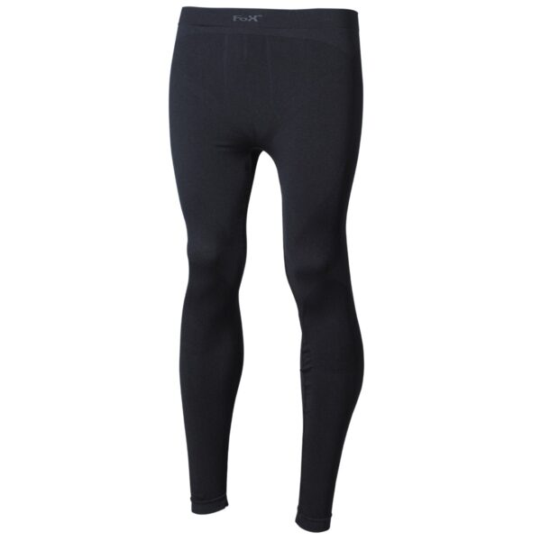 Fox Outdoor Sondler Thermo Unterhose Funktions
