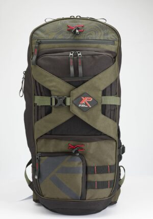 NEU! XP Rucksack 280 Backpack Detektorrucksack
