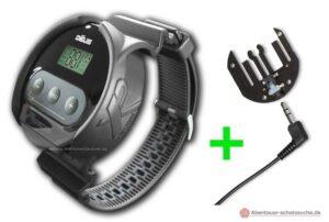XP Deus Armband für WS4 + Adapter Set