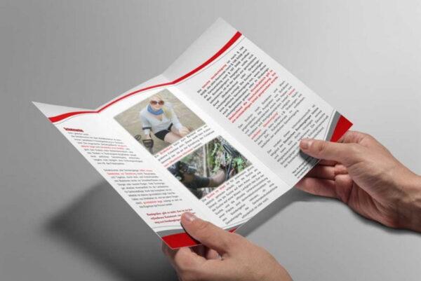 Schutzbrief für Sondengänger - Informationen zum Sondengehen - Rechtslage