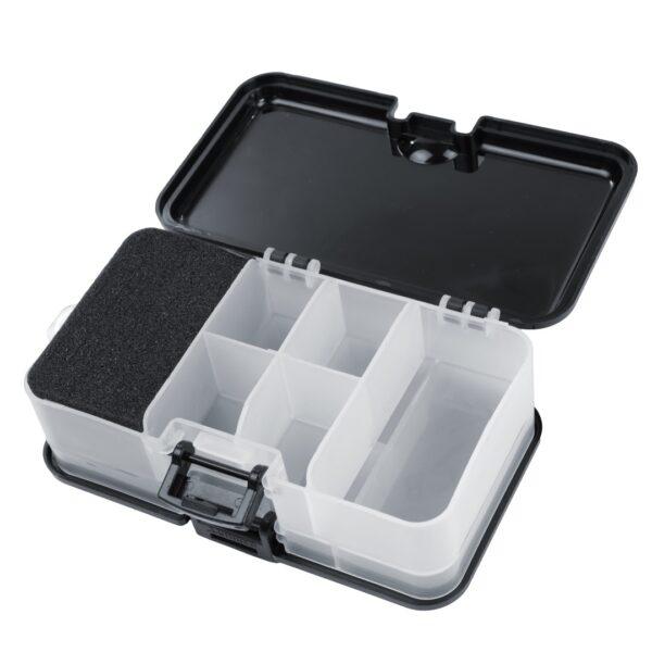 """Garrett """"Keepers"""" Finds Box Fundbox Scahtzsuche Metalldetektor Metallsuchgerät"""