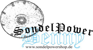 Sondelpower Geschenkgutschein - Betrag frei wählbar