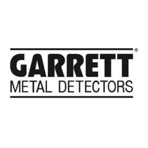 Garrett Metalldetektoren