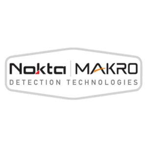 Nokta/Makro Detektoren & Zubehör