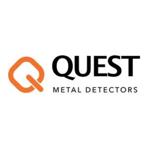 Quest Detektoren & Zubehör