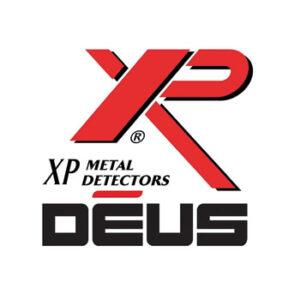 XP Deus & ORX Metalldetektoren